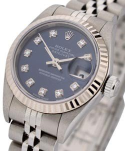 79174_used_blue_diamond