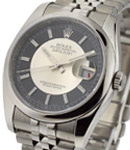 116200_used_silver_black