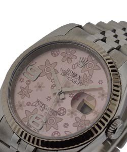 116234_used_pink_floral