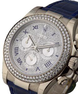 116589RBR_pave_diamonds