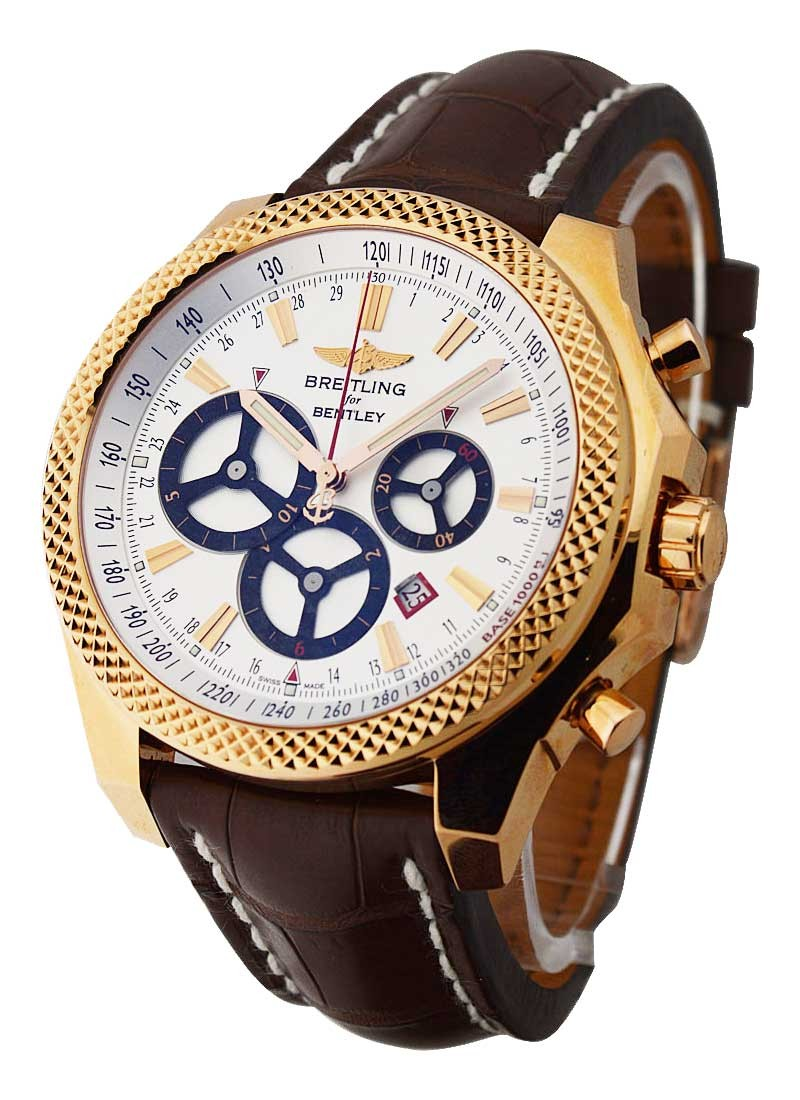bentley breitling chronograph htm watch ref reference at id xxl