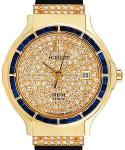 Hublot MDM Ladies