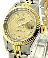 79173_used_champagne_roman