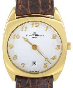 Baume & Mercier Vintage Ladies