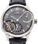 Greubel Forsey Tourbillon 24 Seconds