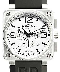 BR-01-94-WHITE-STEEL-RS