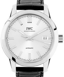 arrives d68d9 1a8d8 IW323902 IWC Ingenieur Automatic 40mm | Essential Watches