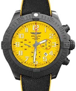 XB0170E4/I533-military-rubber-anthracite-yellow-fo