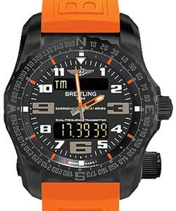 V76325A5/BC46-twinpro-orange-black-deployant