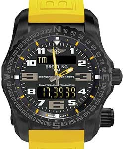 V76325A4/BC46-twinpro-yellow-black-deployant