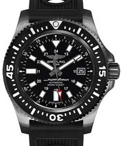 M1739313/BE92-ocean-racer-black-deployant