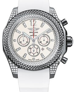 Breitling Bentley
