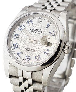 116200_used_silver_blue_arabics