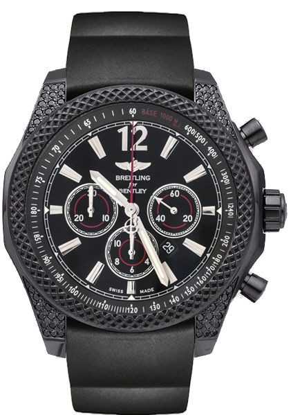 Breitling Bentley Barnato
