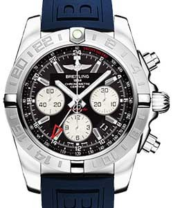 AB042011/BB56-diver-pro-iii-blue-folding