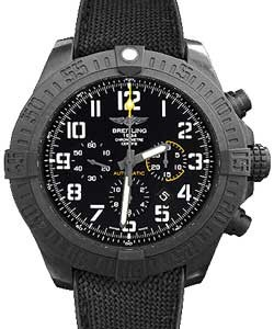 XB0170E4/BF29-military-rubber-anthracite-black-fol