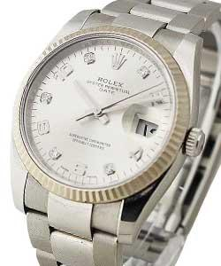 115234_used_silver_diamond