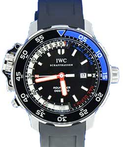 SS_IWC_AQUATIMER_DEEP _TWO
