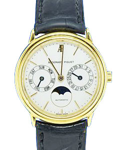 Classic_Day_Date_Moonphase_yellow_Gold