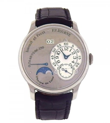 FP Journe Octa Luna