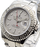 116622_used_platinum_grey