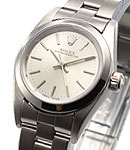 76080_used_silver_index