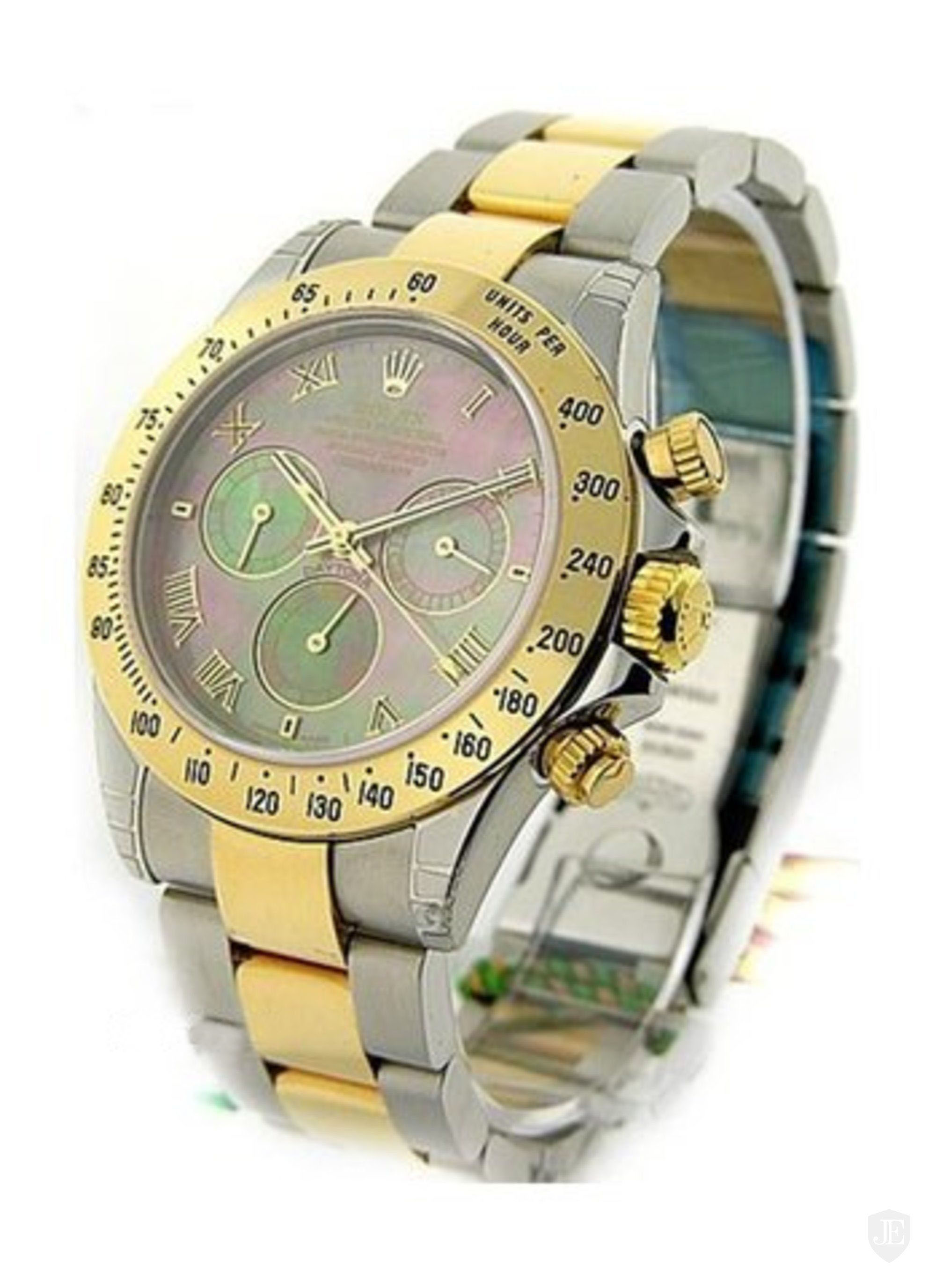 singapore and watches rolex used buy sell jewellery product in
