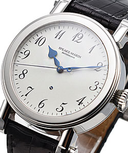 Speake Marin The Picadilly