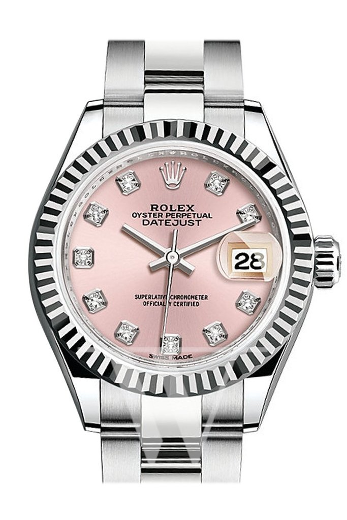 178271_used_pink_diamond