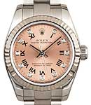 176234_used_pink_roman_diamond