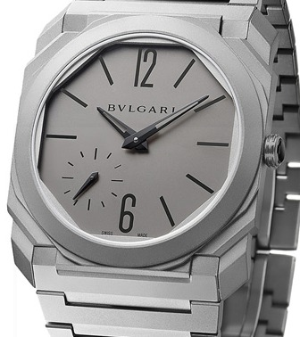 sports shoes 93549 afab9 102714 bgo40tlxtsk Bvlgari Octo Finissimo | Essential Watches