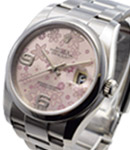 116200_used_pink_floral