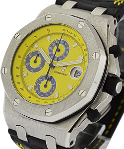 25770ST.yellowdial_hbstrap