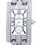 Harry Winston The Avenue