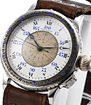 Vintage Watches Longines