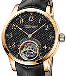 Ulysse Nardin Anchor Series