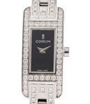 Corum Art Deco