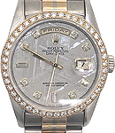 18349_used_champagne_diamond