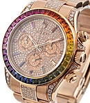 116505_custom_rainbow_diamonds