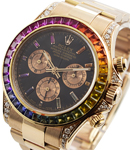 116505_custom_rg_daytona_Rainbow