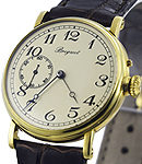 Vintage Watches Breguet