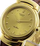 6621/8_Champagne Dial