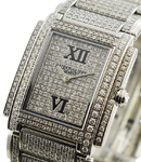 4910_custom_pave_diamonds