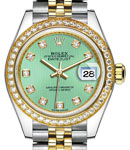 279383_used_mint_green_diamond